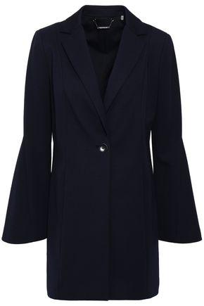ELIE TAHARI Stargazer crepe blazer