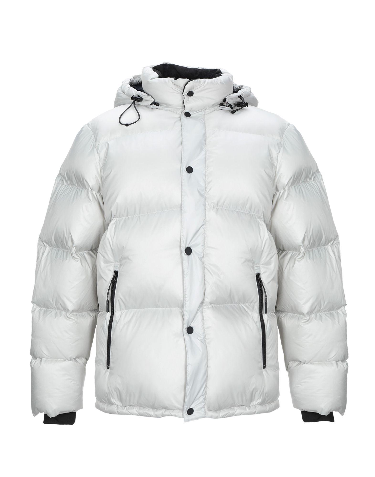 купить PENFIELD Куртка по цене 15000 рублей