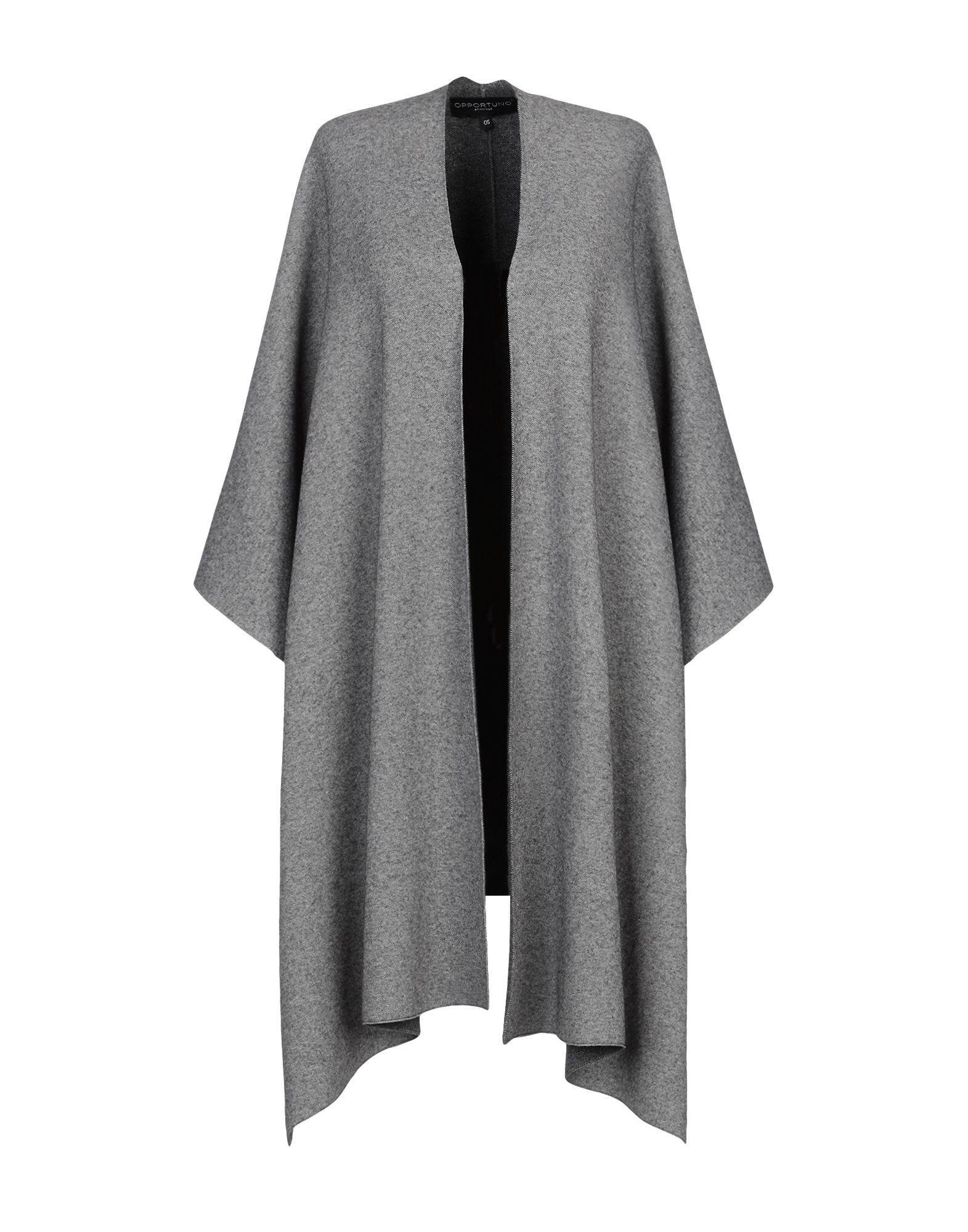 opportuno wraps, capes & ponchos scarves for women - Buy best