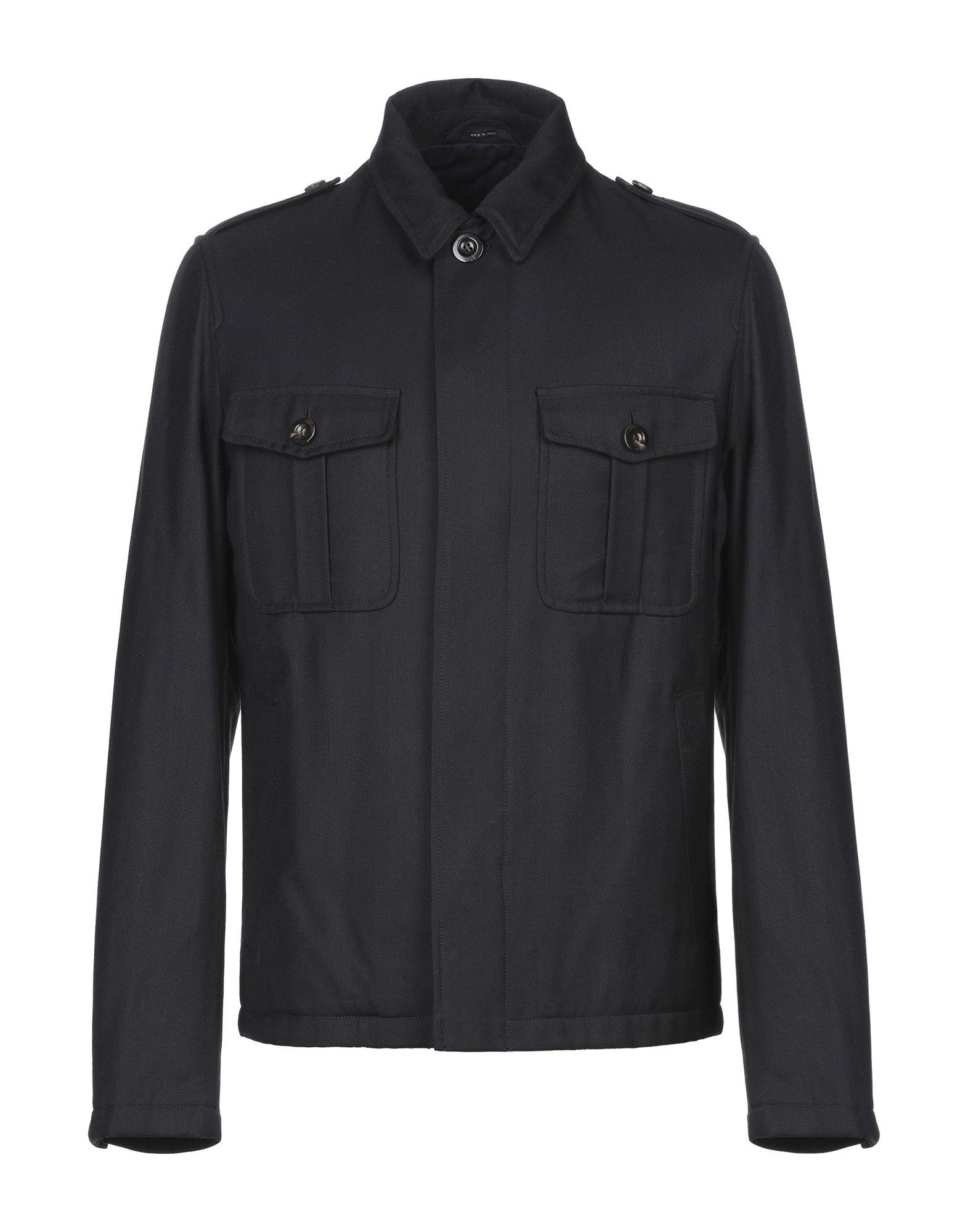 купить GUCCI Куртка по цене 48500 рублей