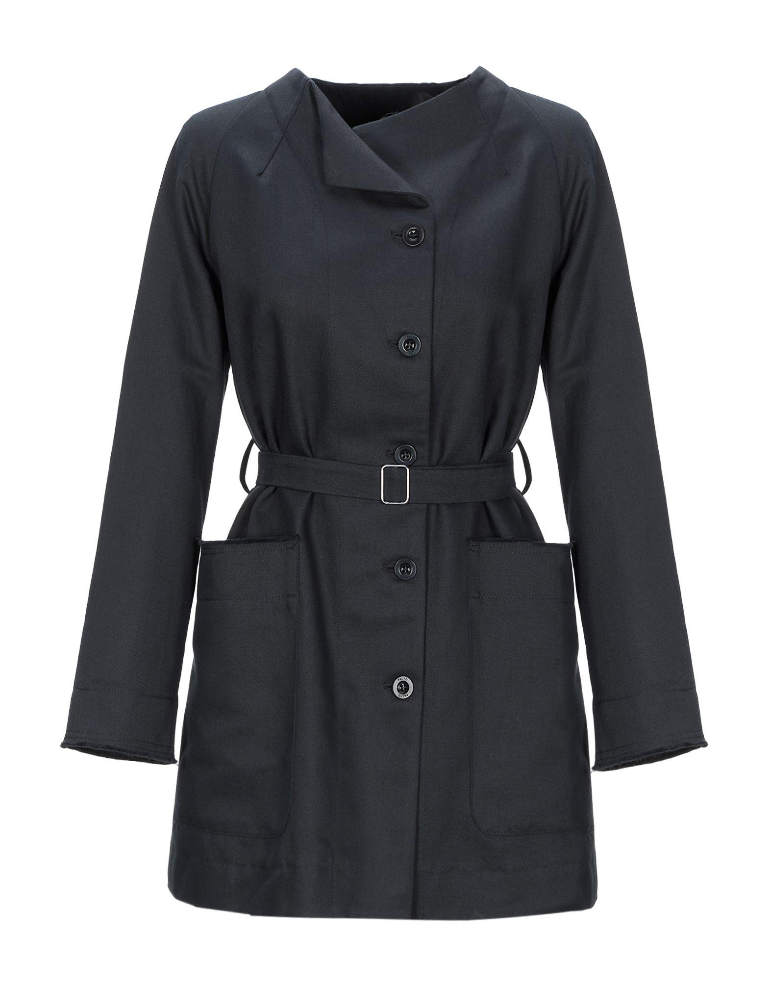 PALTÒ Легкое пальто недорого