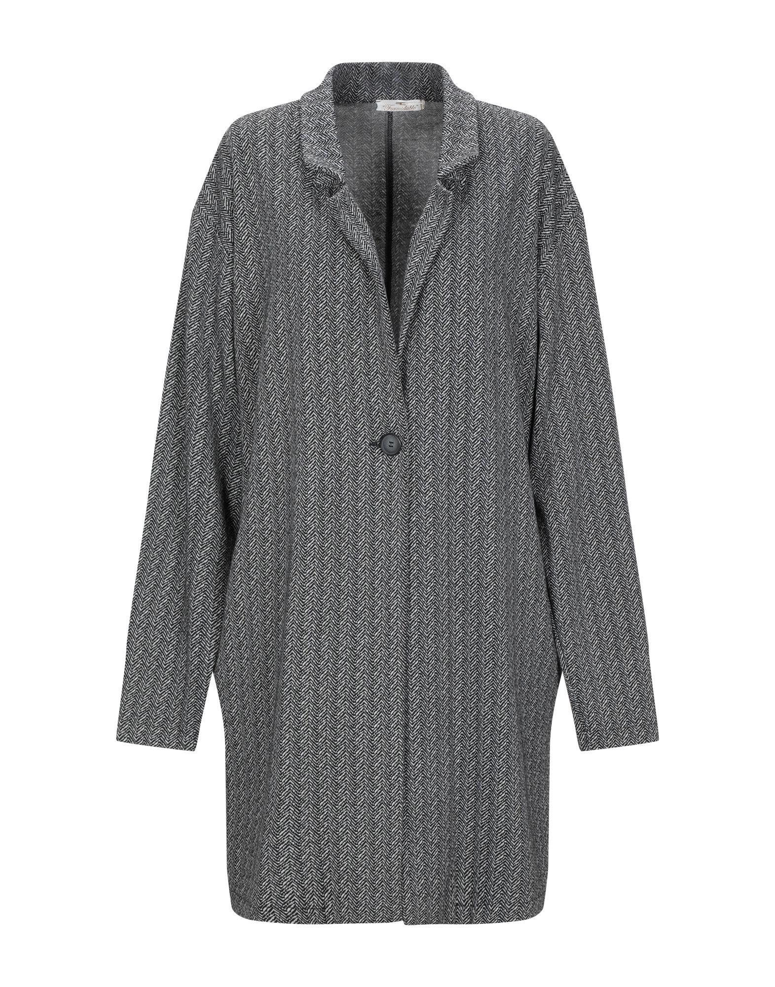 PAOLO CASALINI Легкое пальто недорого