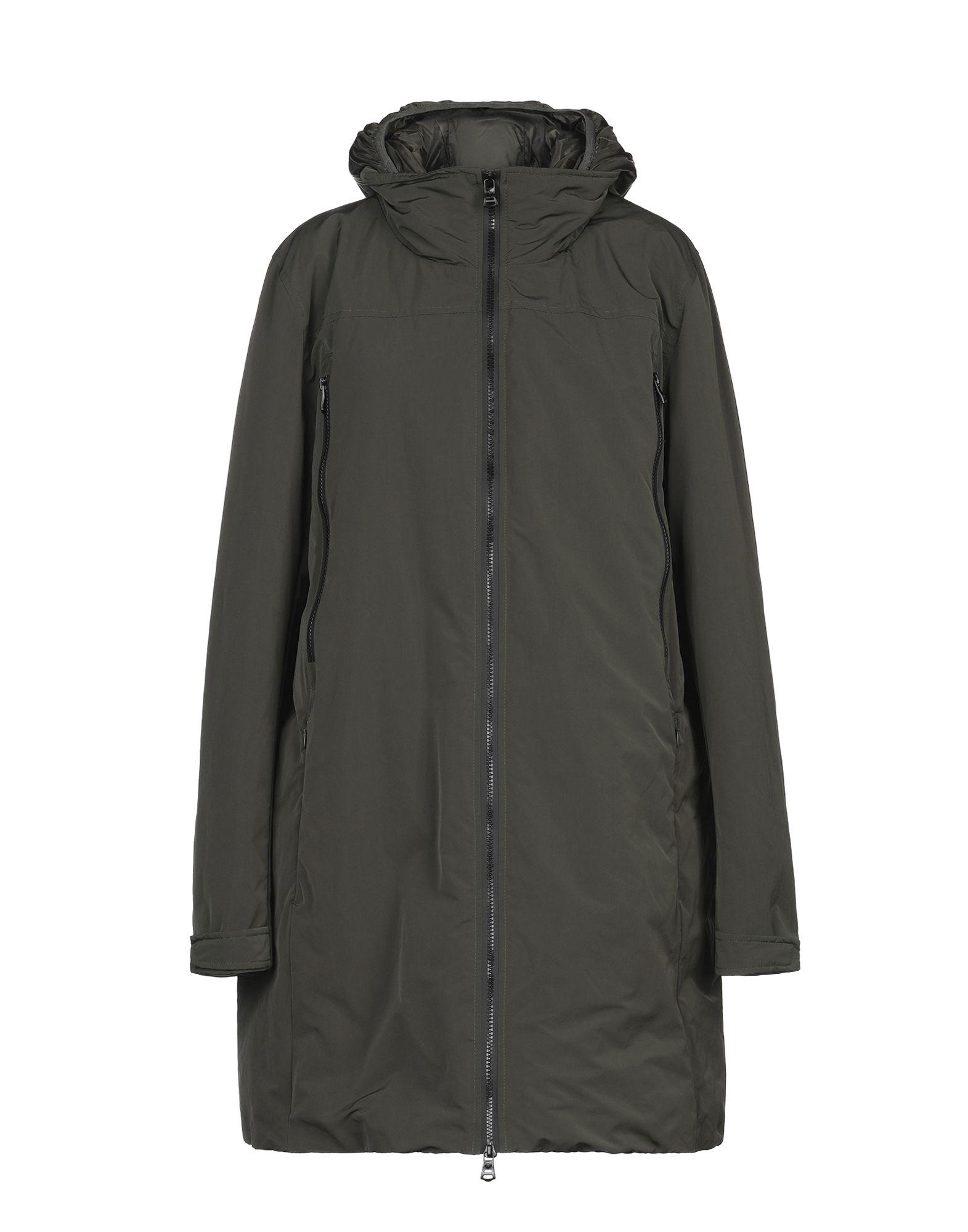 купить HOX Пальто по цене 12000 рублей