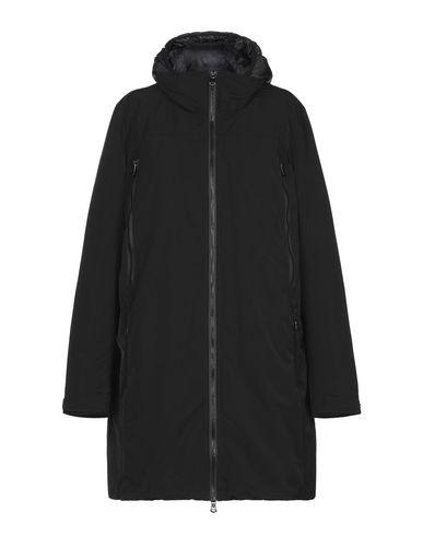 HOX Manteau long femme