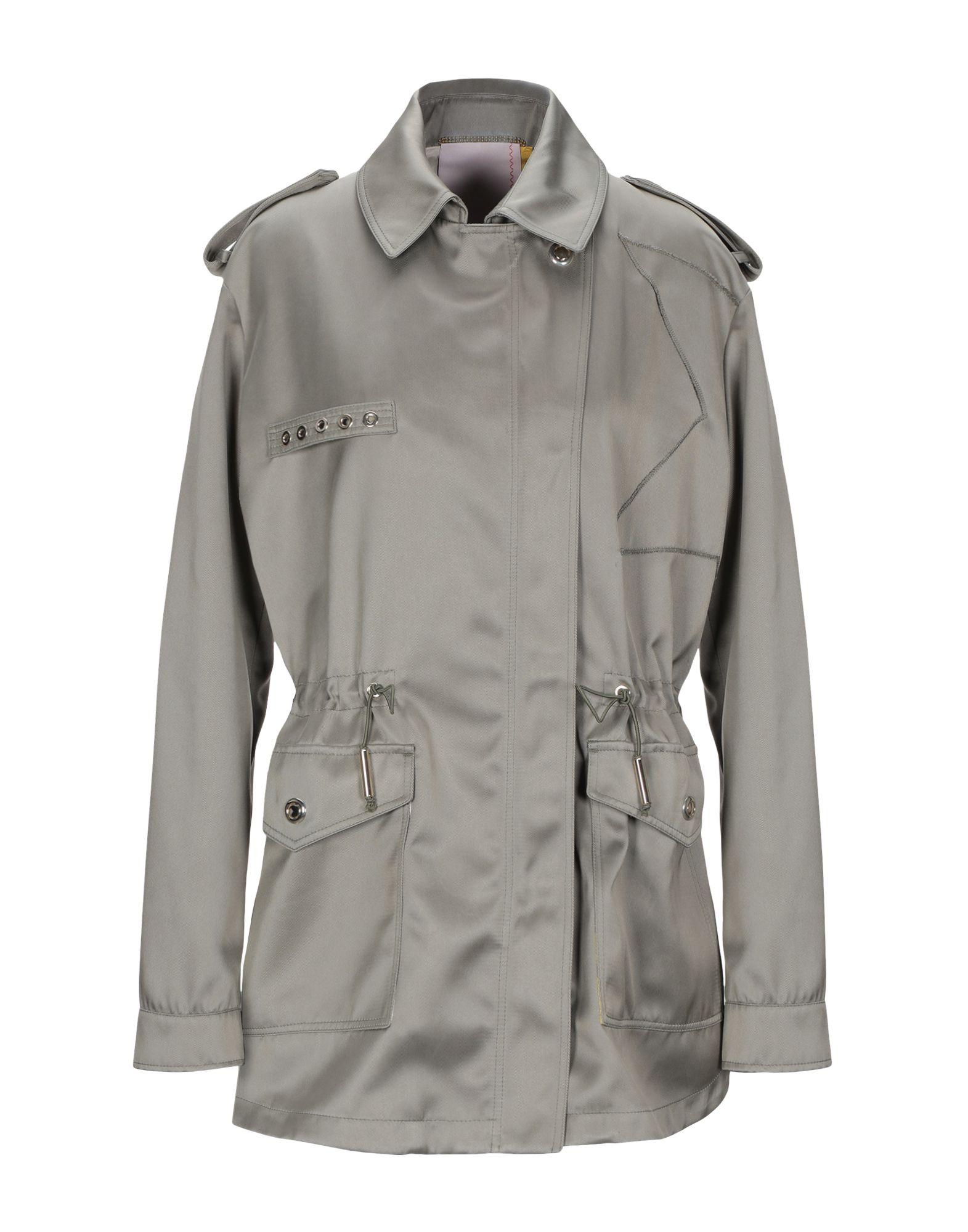 цена на LOST [in] ME Куртка