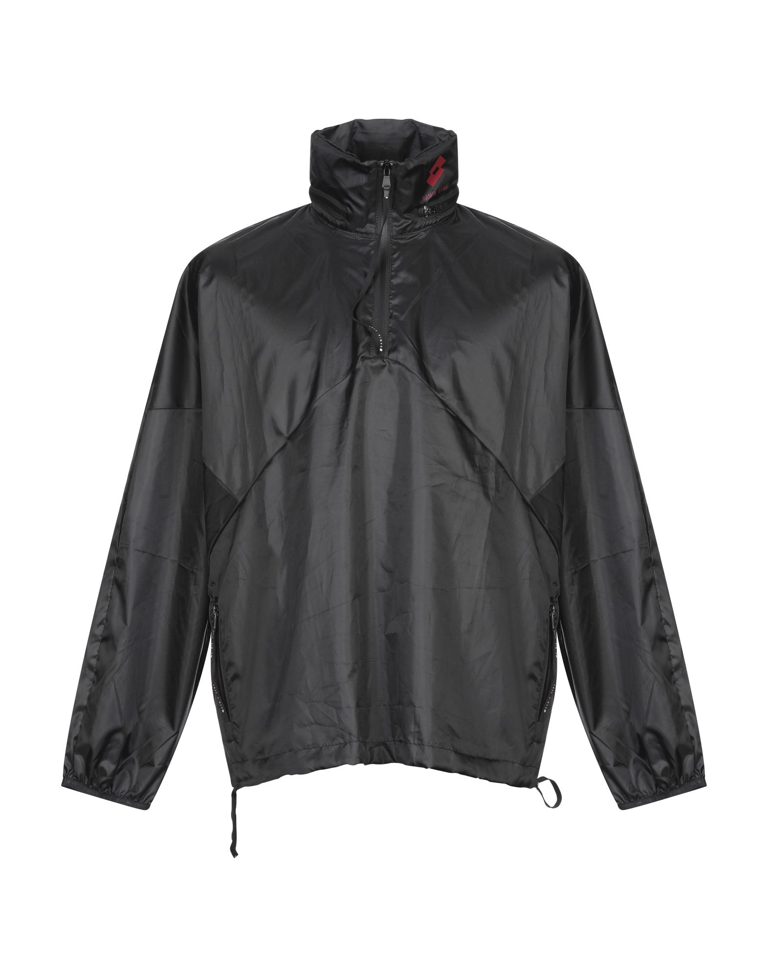 DAMIR DOMA x LOTTO Куртка недорго, оригинальная цена