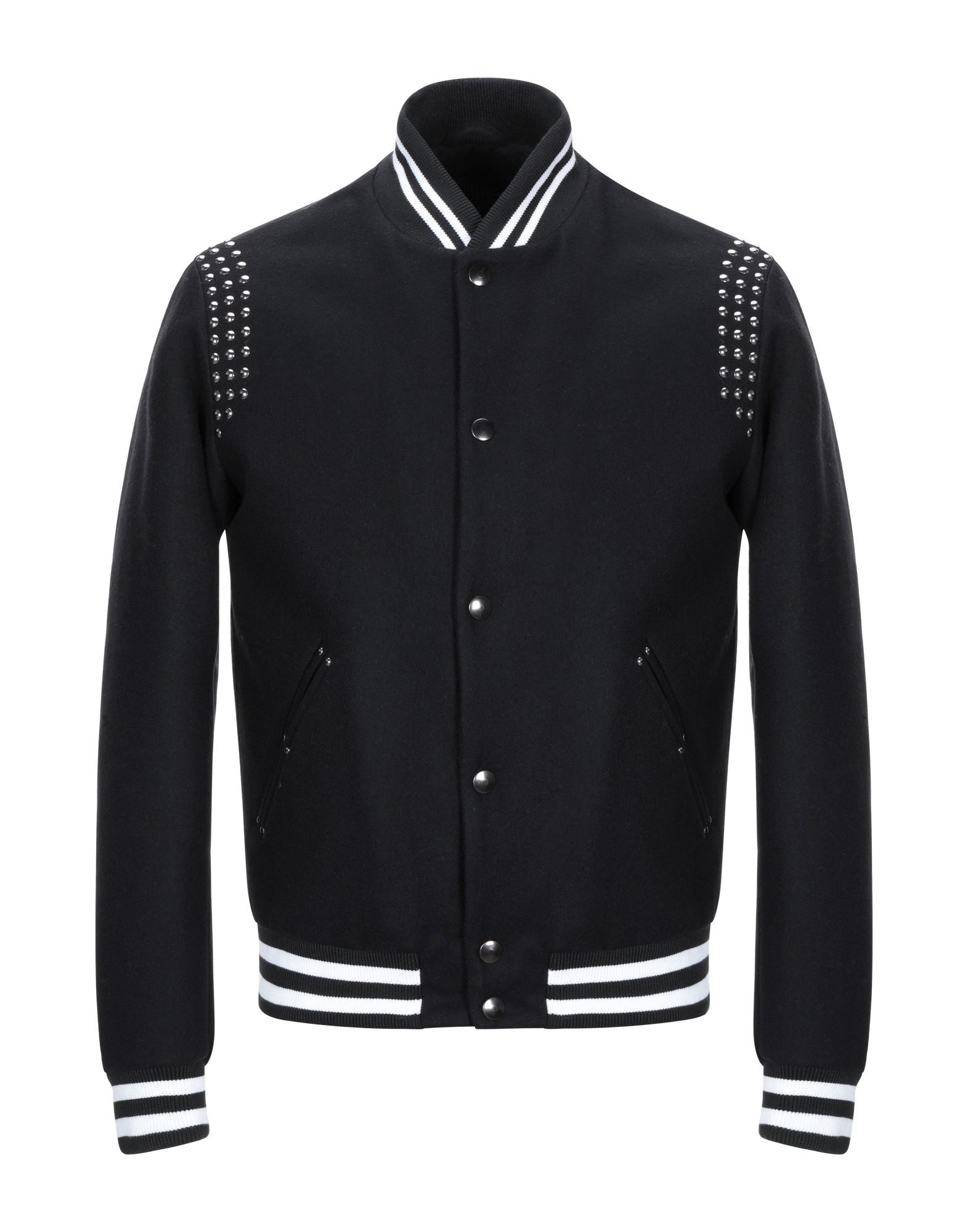 OVERCOME Куртка