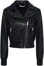 IRO Arkos leather biker jacket