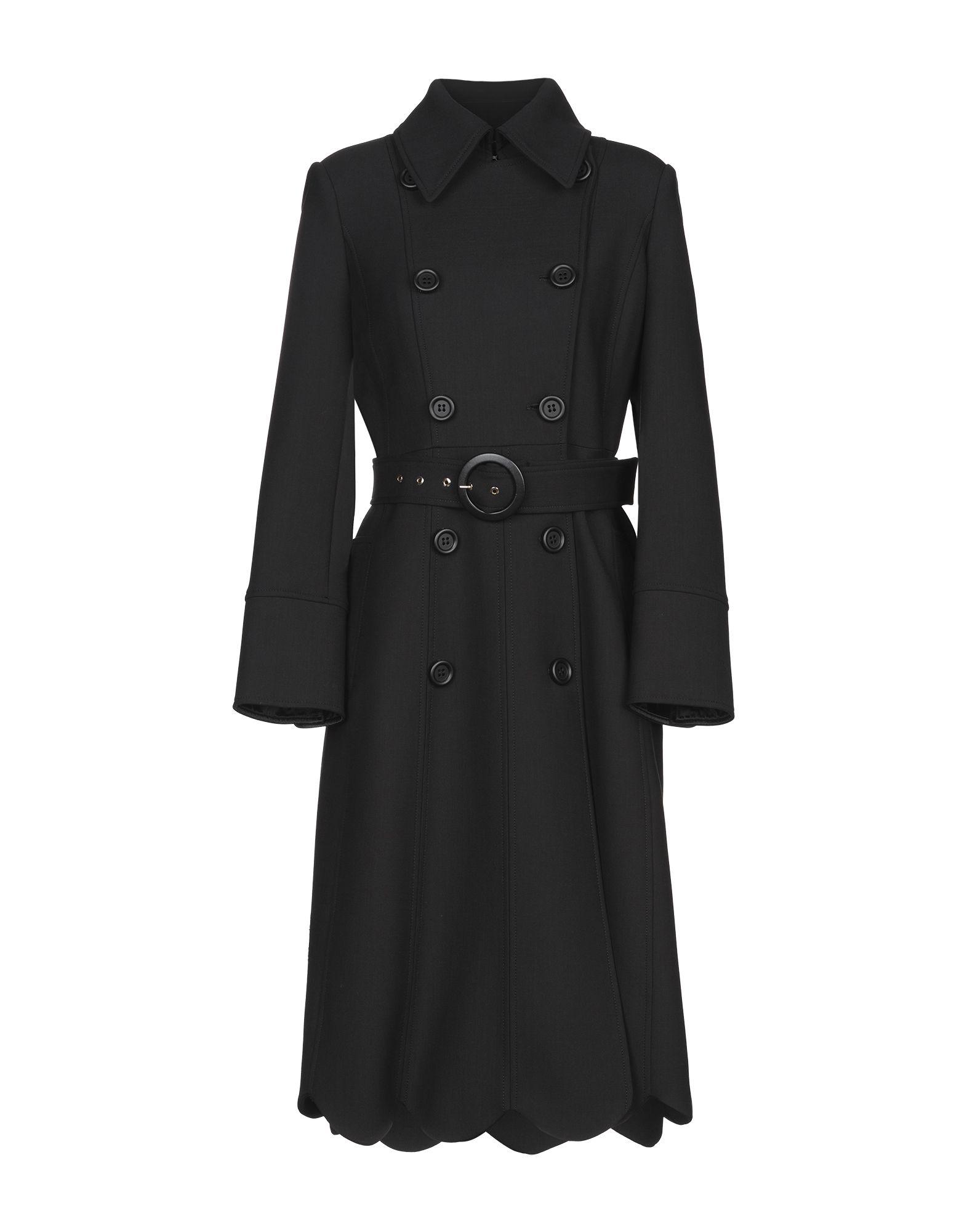 ELISABETTA FRANCHI Легкое пальто elisabetta franchi легкое пальто