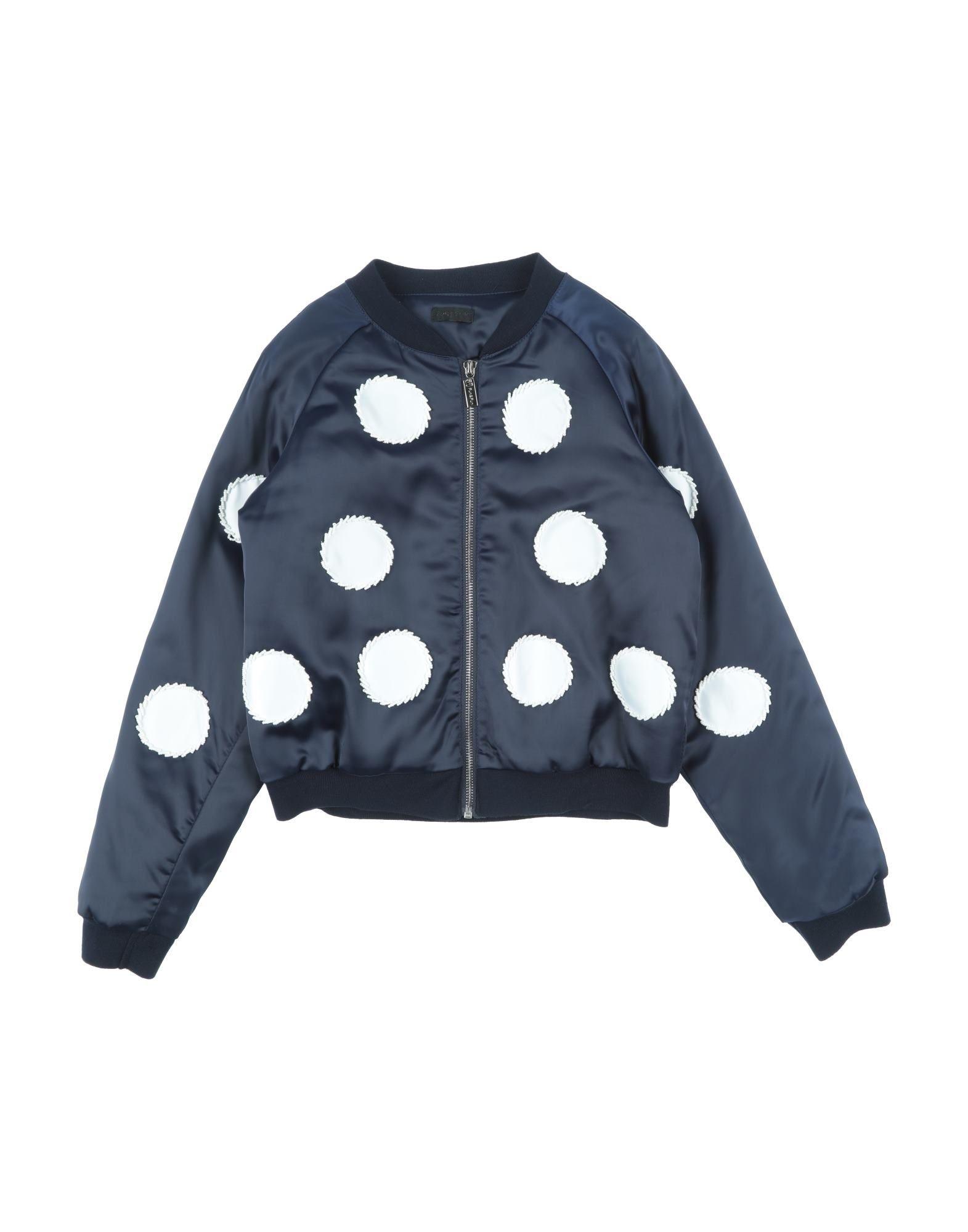 FUN & FUN Куртка куртка fun fun