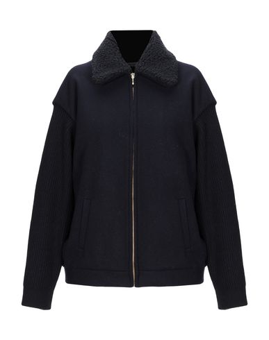 CHINTI AND PARKER Blouson femme