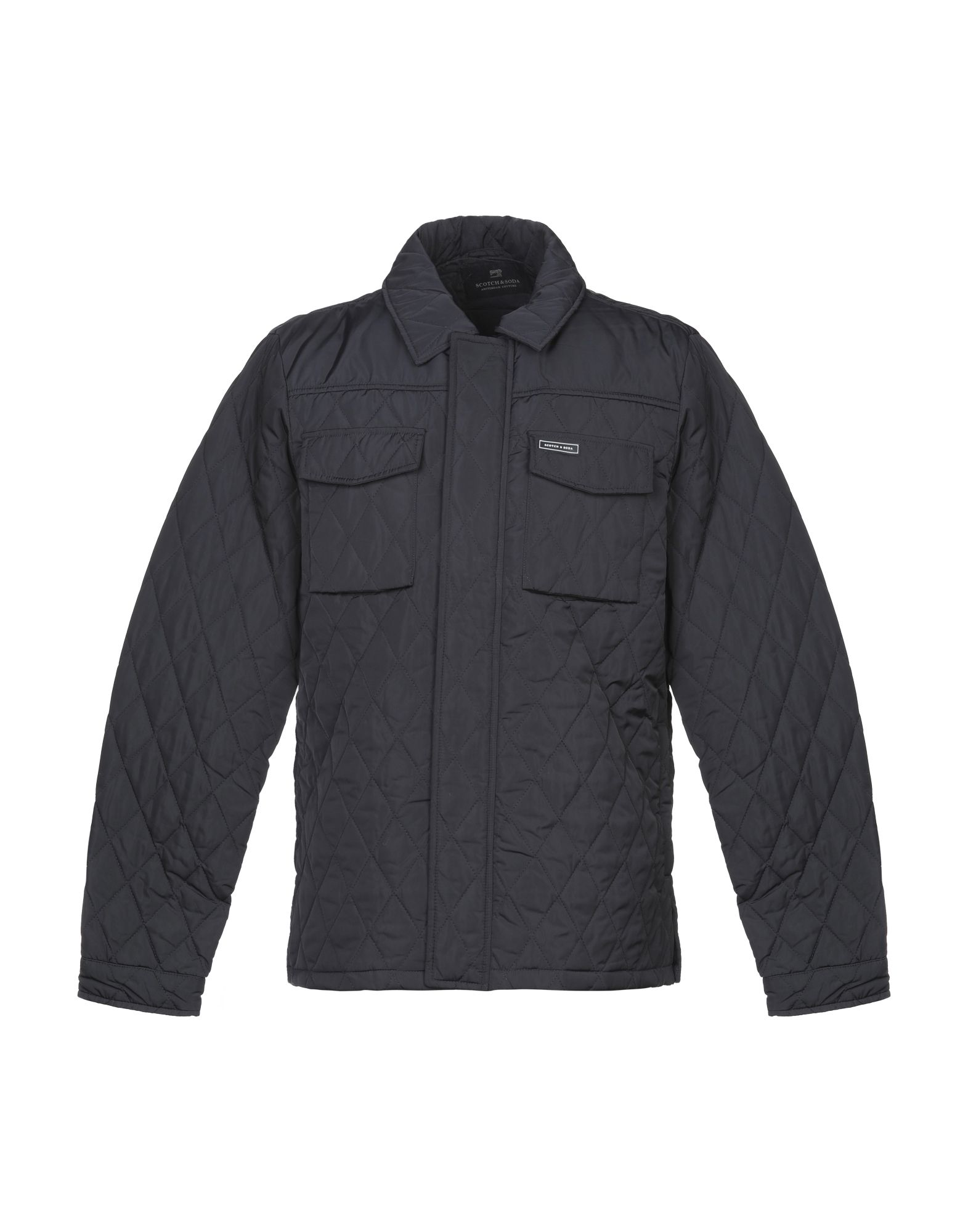 SCOTCH & SODA Куртка куртка scotch