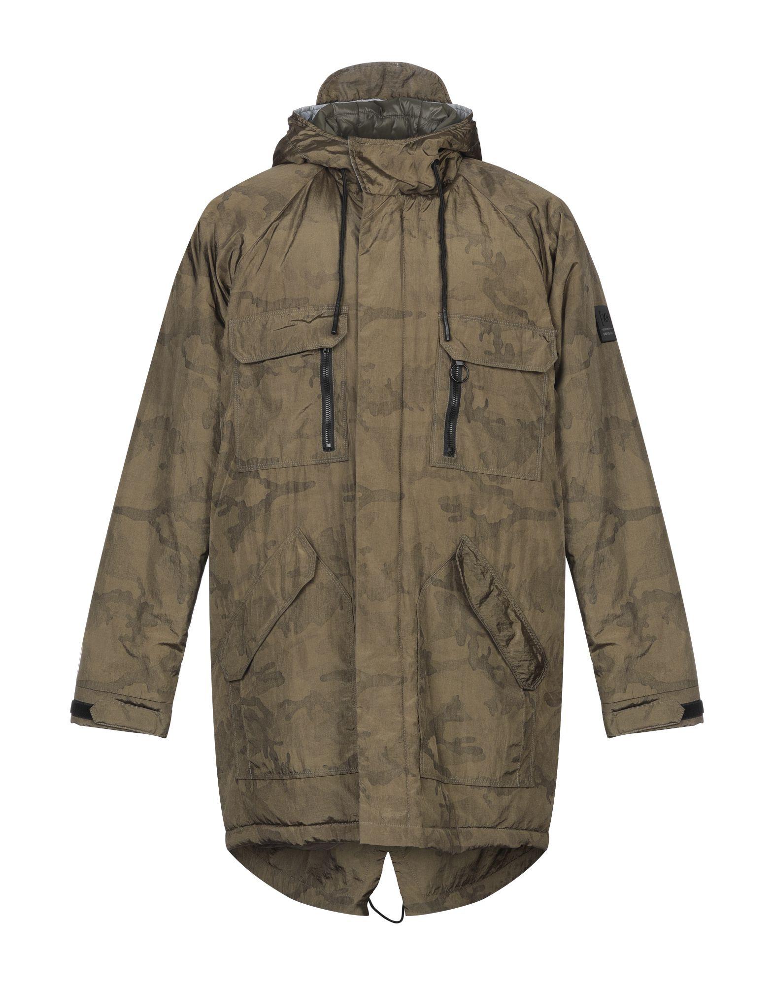 KILT HERITAGE Пальто kilt heritage легкое пальто