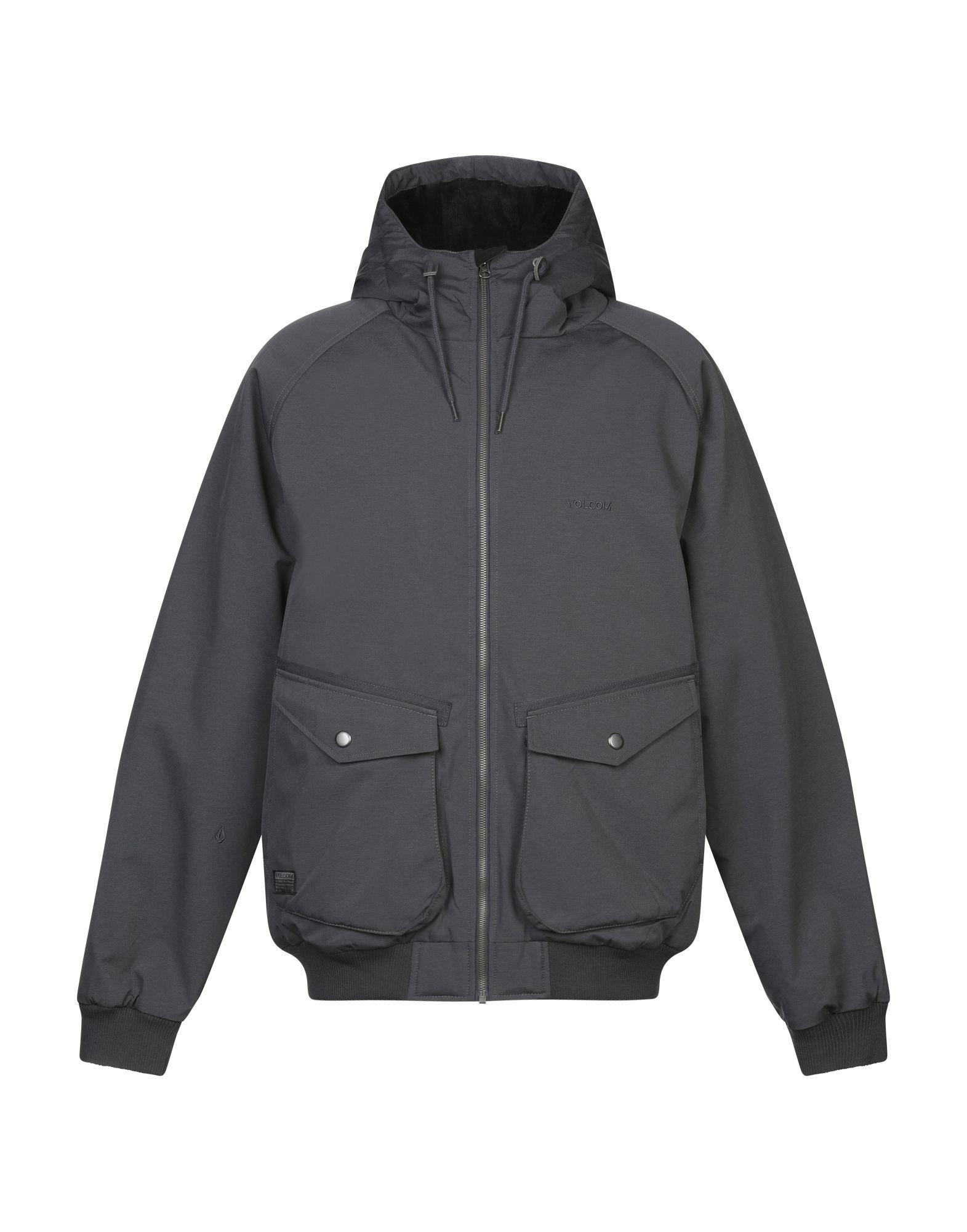 цена на VOLCOM Куртка