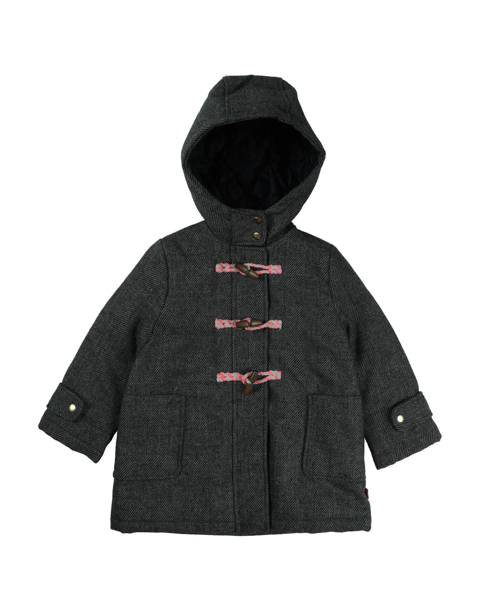 BILLIEBLUSH Пальто