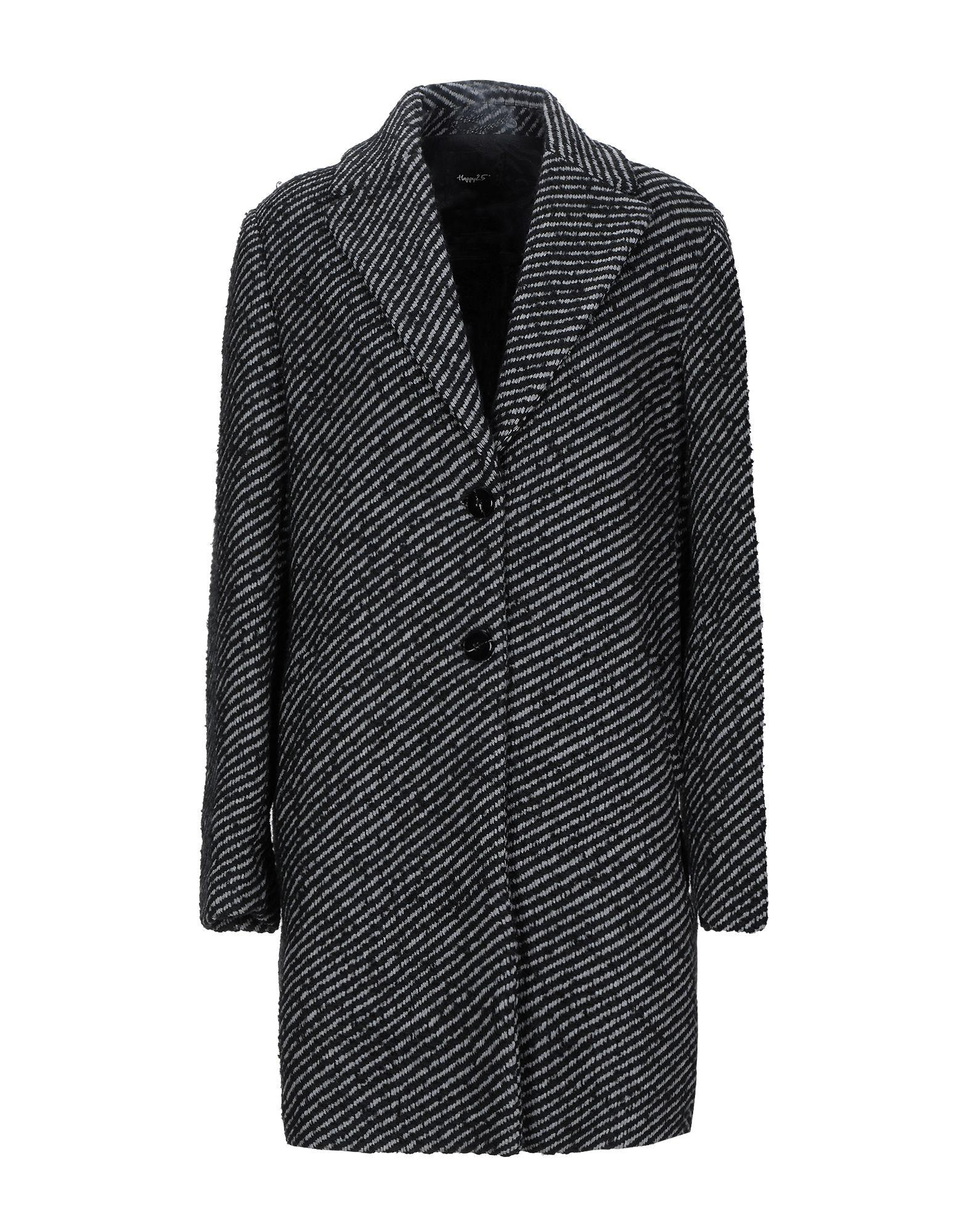 цены на HAPPY25 Пальто  в интернет-магазинах