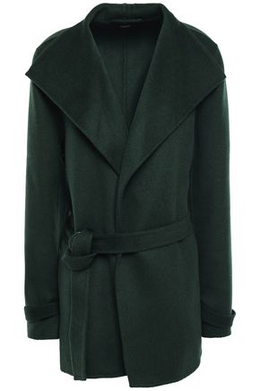 JOSEPH Short Coat