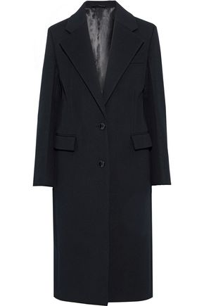 JOSEPH Wool-blend felt coat