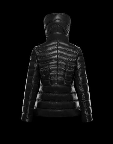 Moncler View all Outerwear Woman: AULINE