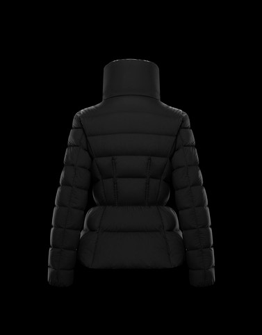 Moncler View all Outerwear Woman: NEVA