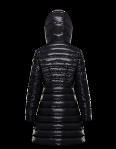 Moncler View all Outerwear Woman: AUTHIE
