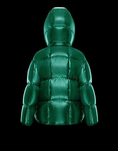 Moncler New in Woman: PARANA