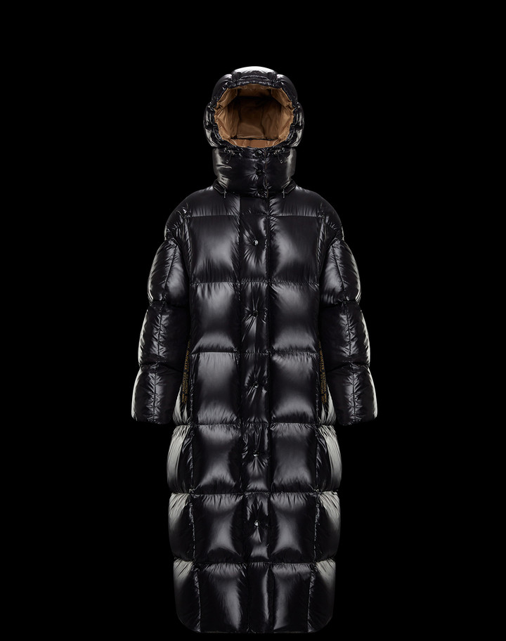 https://store.moncler.com/fr-fr/long-outerwear_cod2944798053810442.html#dept=EU_Long_Down_Jackets_Women_AW