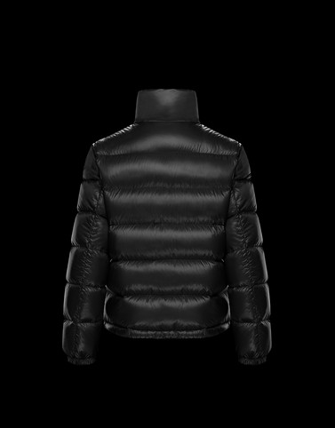 Moncler New in Woman: COPENHAGUE