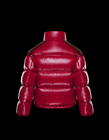 Moncler New in Woman: CHOUETTE