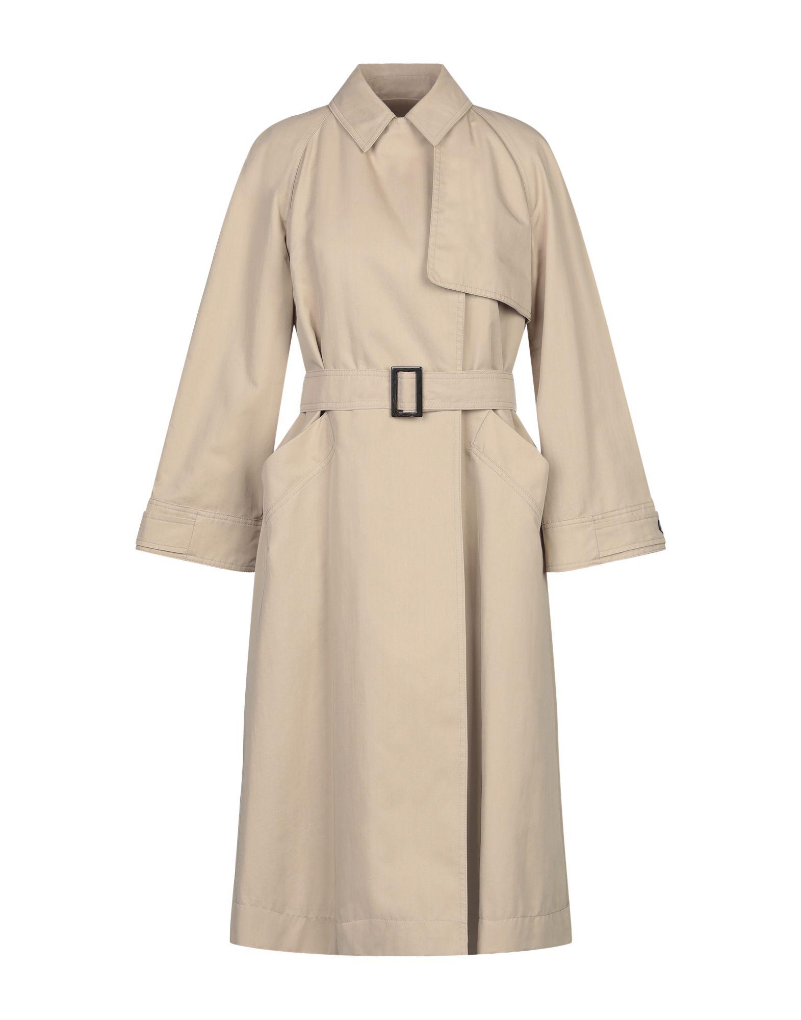 MARELLA Легкое пальто marella sport легкое пальто