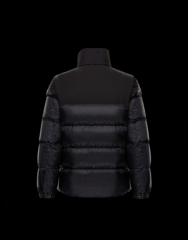 Moncler New in Man: FAIVELEY