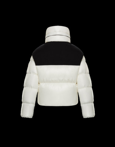 Moncler New in Woman: NIL