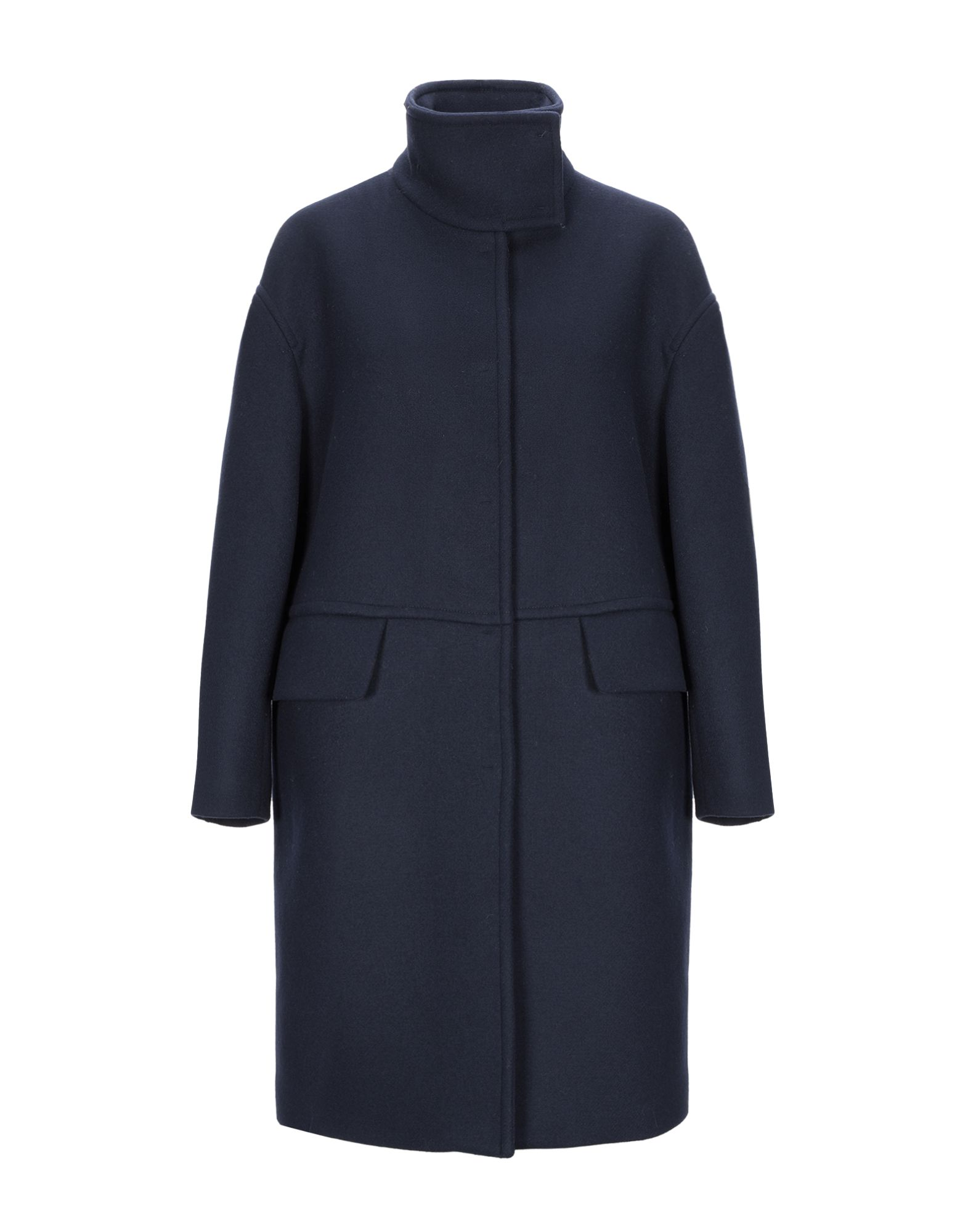 DONDUP Пальто