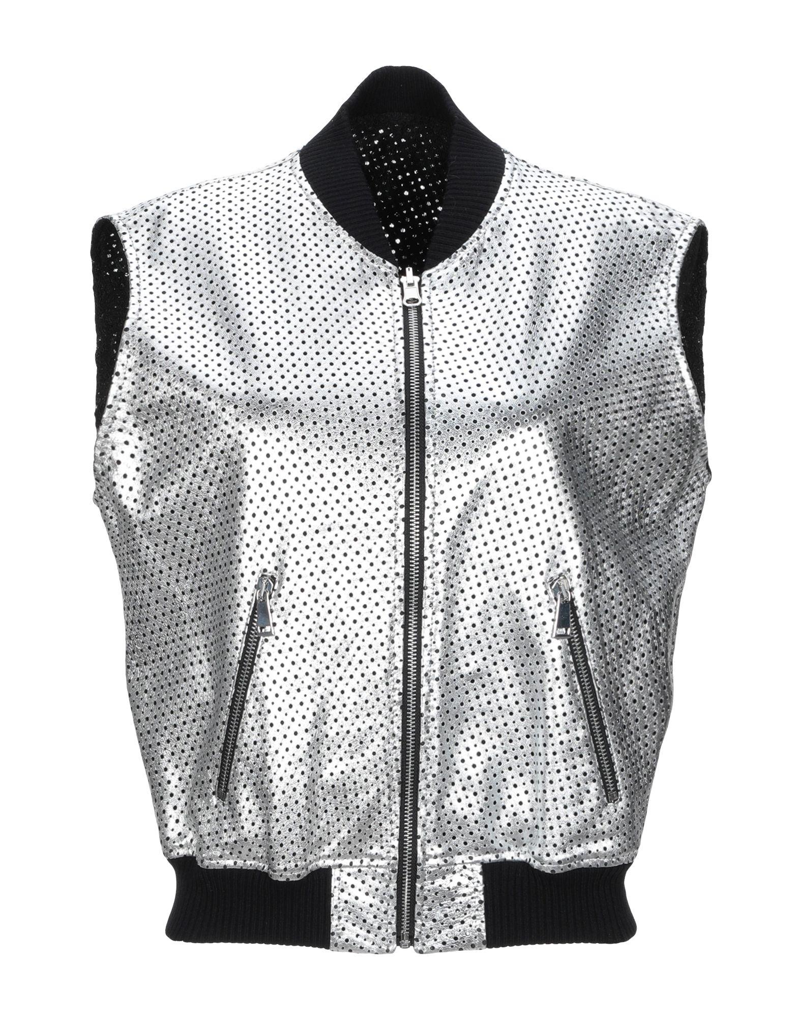 ANNA ROCK Куртка