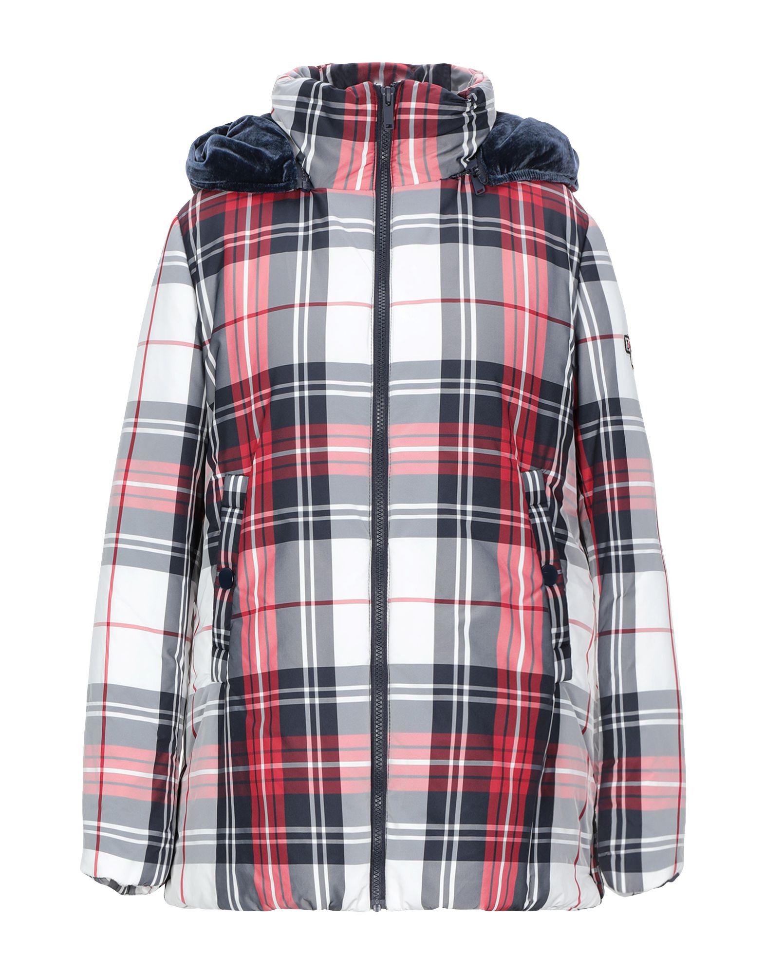 CIVIT Куртка
