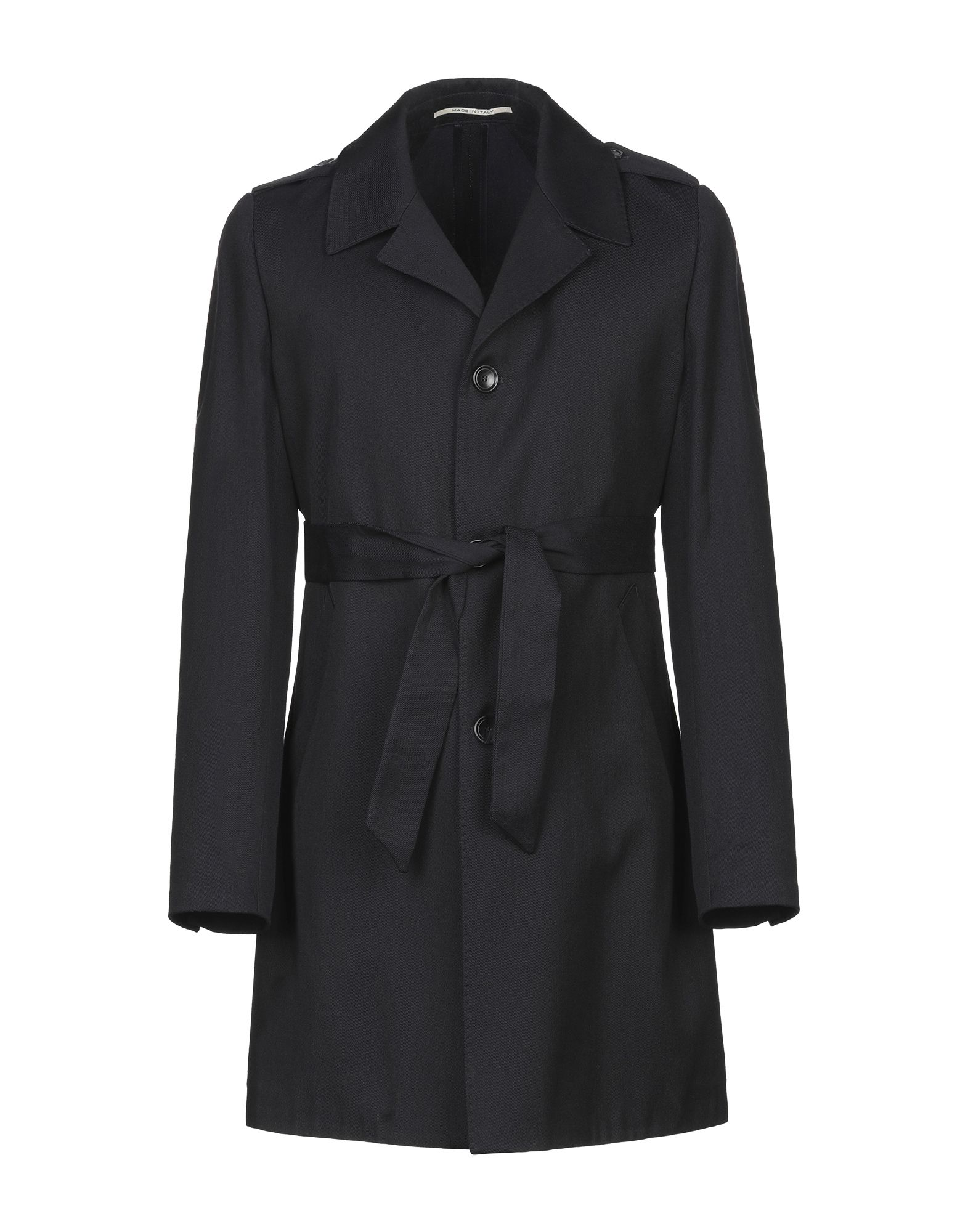 цены EXIBIT Легкое пальто