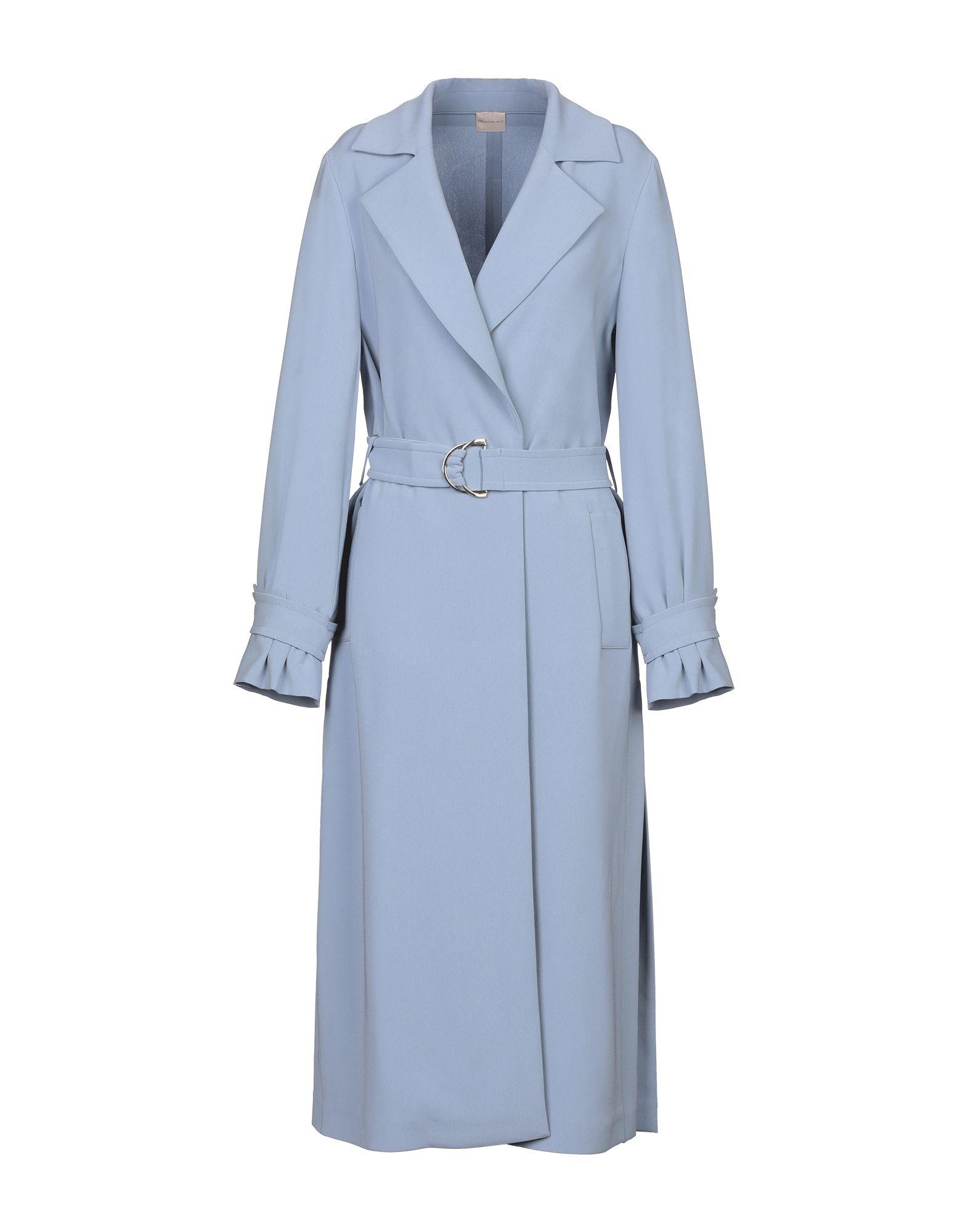 PENNYBLACK Легкое пальто