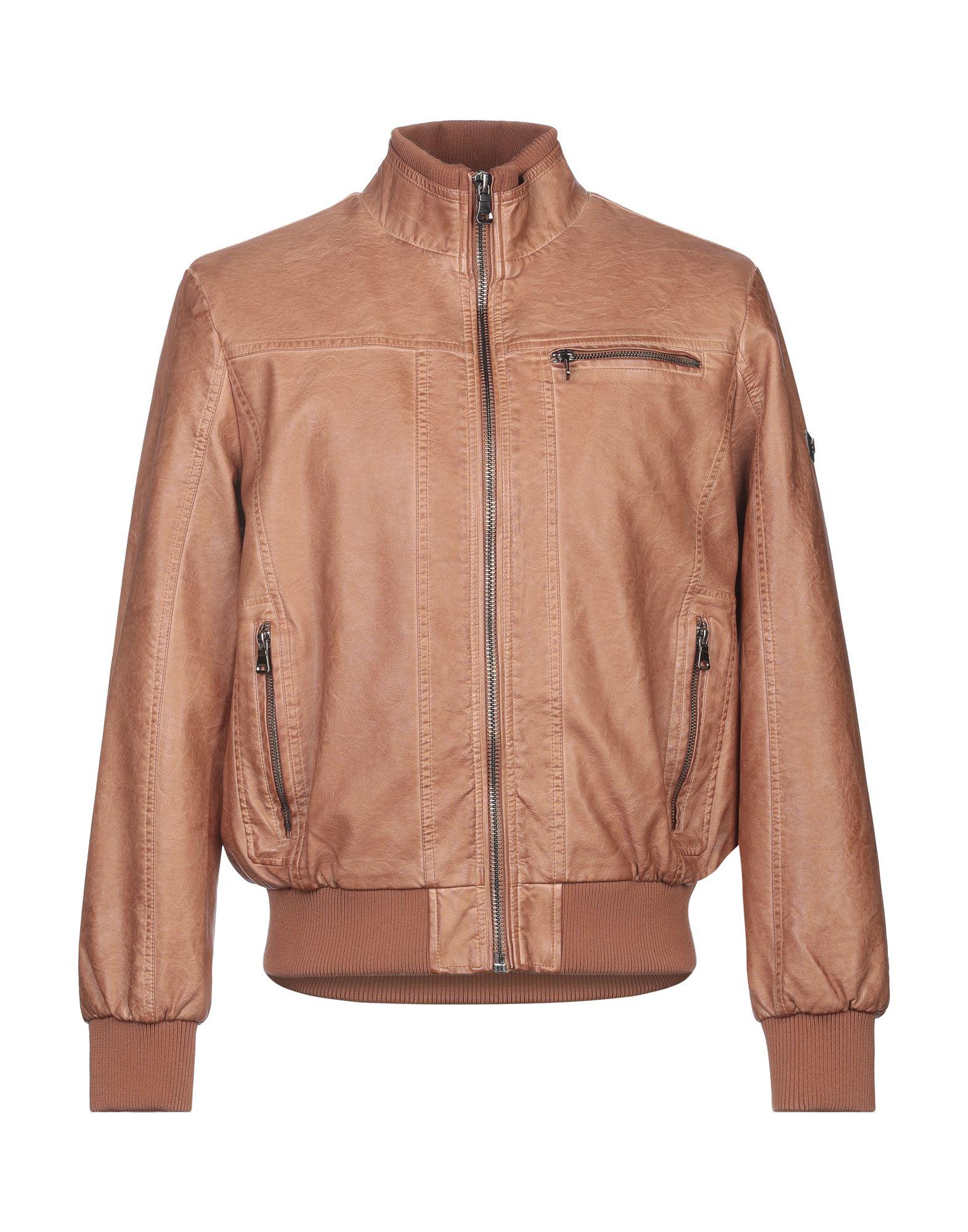 HAPPER & CO Куртка стоимость
