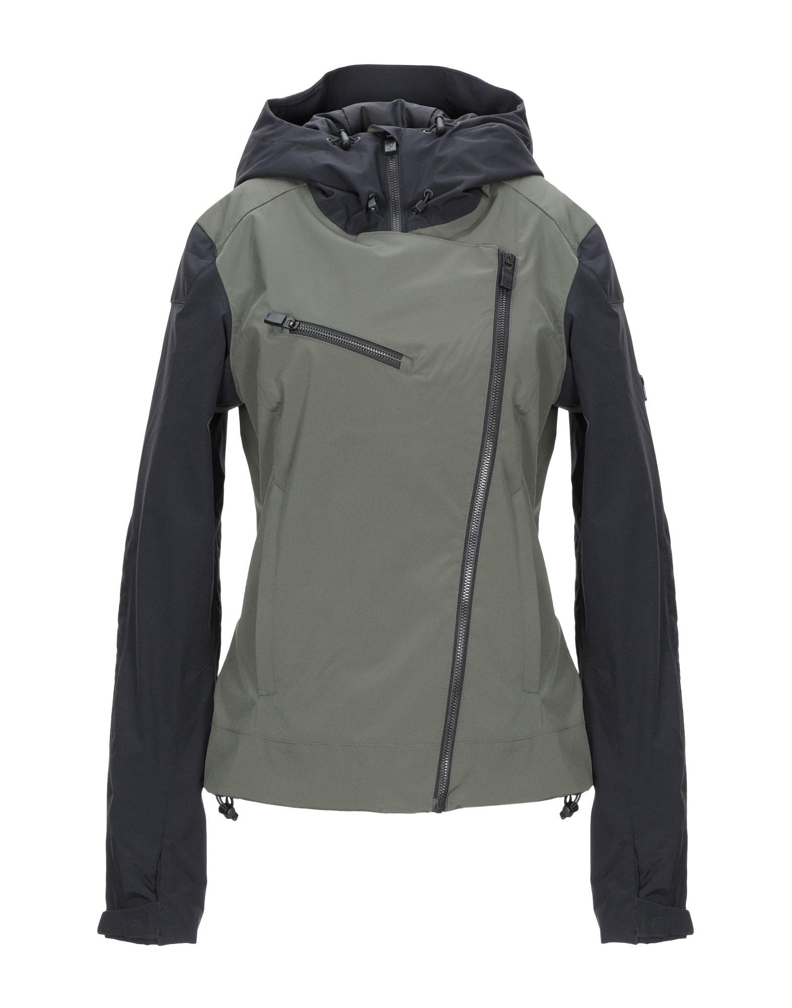 PEAK PERFORMANCE Куртка