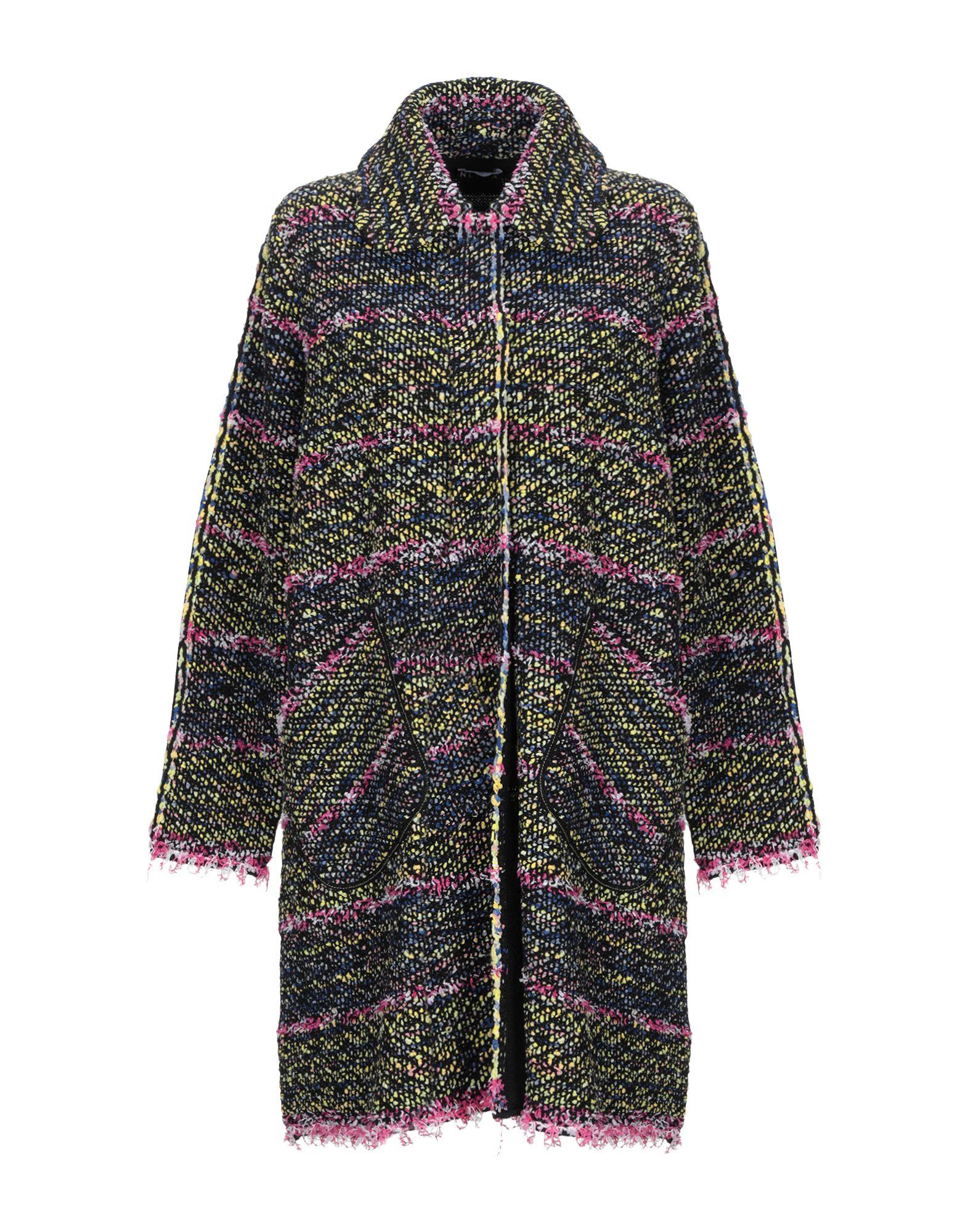 NEERA Легкое пальто