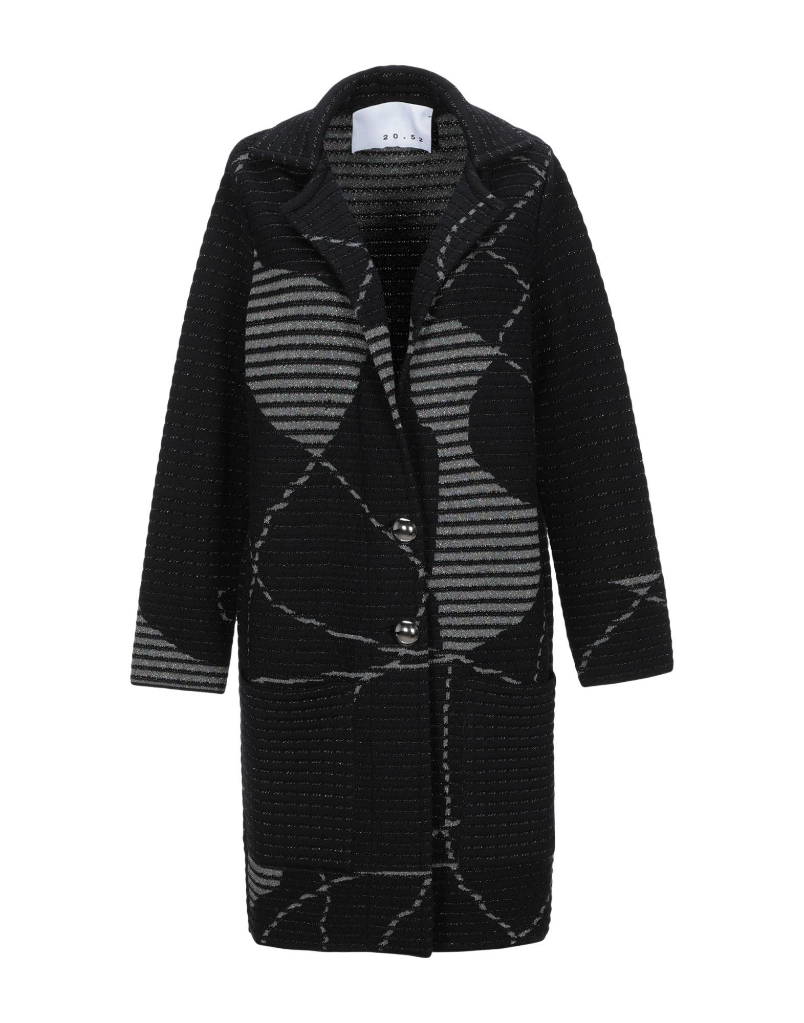 NEERA 20.52 Легкое пальто