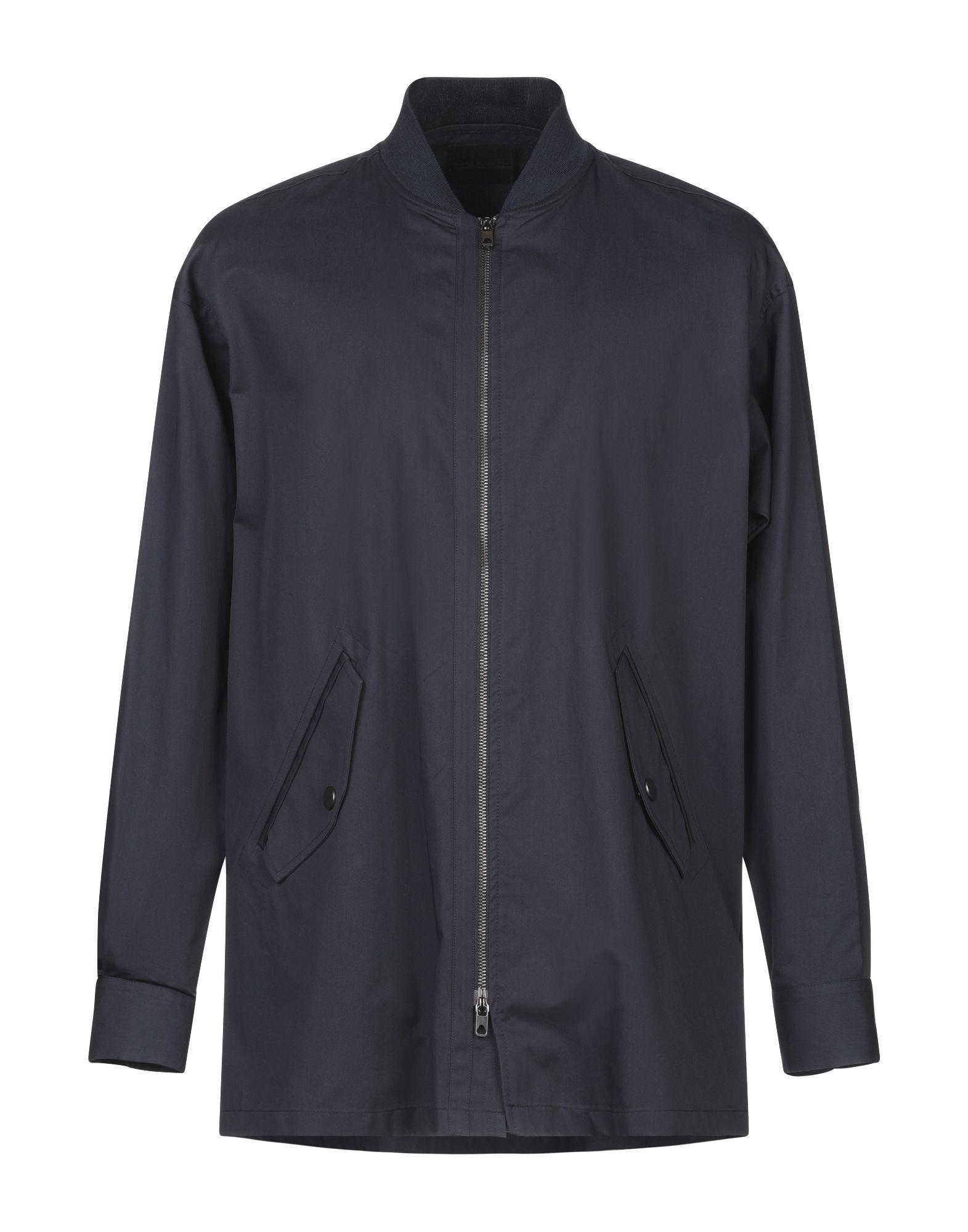 DIESEL BLACK GOLD Легкое пальто diesel легкое пальто