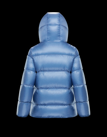 Moncler View all Outerwear Woman: SERITTE