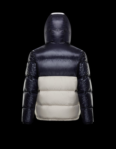 Moncler New in Man: LATOUR
