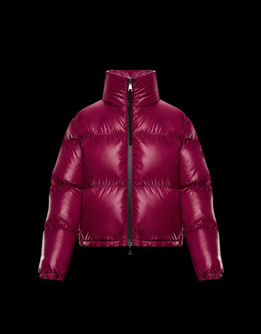 RIMAC Purple View all Outerwear