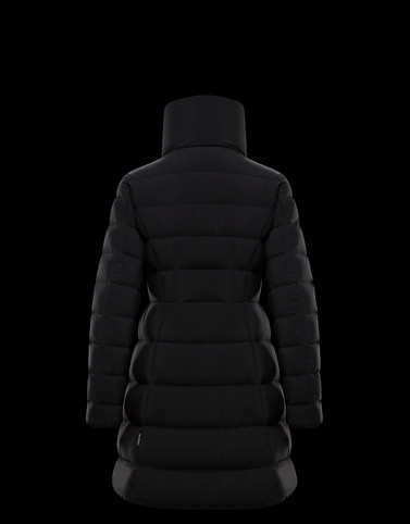 Moncler New in Woman: NEVALON