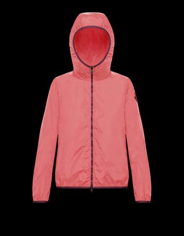 INVIVE Pink View all Outerwear