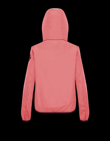 Moncler View all Outerwear Woman: INVIVE