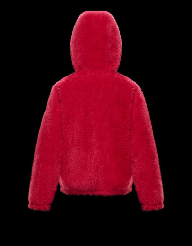 Moncler New in Woman: KOLIMA