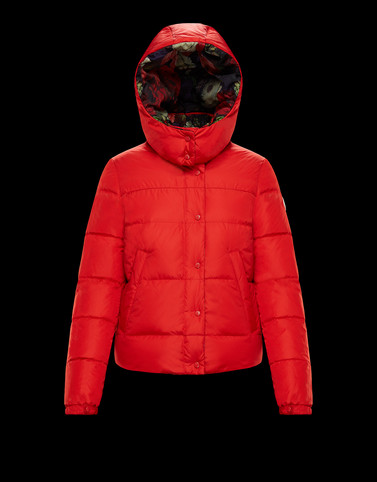 Moncler New in Woman: KOURA